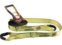 elephant-slacklines