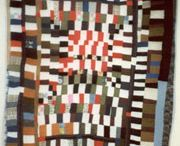 Quilt-topia / The Land of Beautiful Quilts