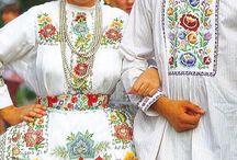 Esküvő Magyar