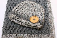 woolen baby clothes