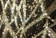 Abiye kumaş modelleri / Abiye kumaş modelleri ve abiyelik kumaş modelleri Kaptan International Textile kumaş mağazaları raf ve reyonlarında beğeninize sunulmaktadır. Tel : 4447578