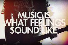 Sounds of my Soul