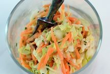 Salatbar