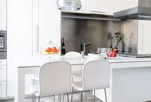kitchenspaces