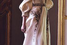 платья шик