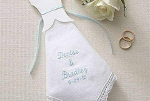 Wedding Gifts Planning / by Sandra Beebe