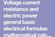 Fondamenti Elettronica
