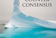 Environmental Issues / Global environmental issues  are receiving more attention now than at any other time in the last 20 years. Learn more about these issues using AU Library's resources.
