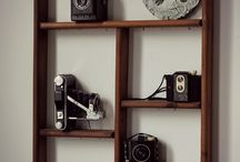photo camera <3
