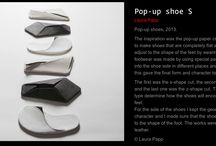Hot#shoes#now / latest shoe design that I admire