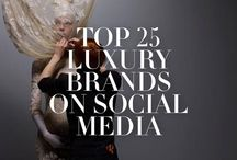 Top 10 Luxury Brands