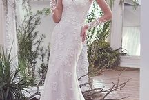 Sample Wedding Dresses / Sample Wedding Dresses For Sale