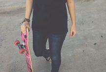 Skate<3OneDay