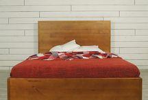 Кровати / Мебель с бесплатной примеркой на Roomble.com