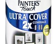 Home - Painting Supplies & Wall Treatments