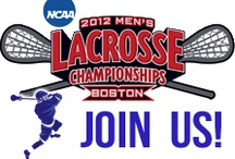 Lax.com Events / Find a Lax.com sponsored Lacrosse event near you!  We'll be there selling gear, shooting video highlights, and giving away tons of cool Lacrosse gear!