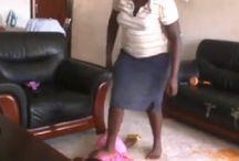 child abuse a humanitarian wrong