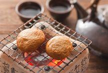Japanese Food / 和食,日本の食文化,郷土料理,ローカルフード