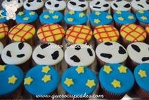 - Kids Birthdays -