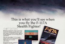 NES / The Nintendo Entertainment System