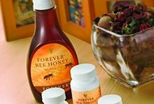 Forever Bee Product