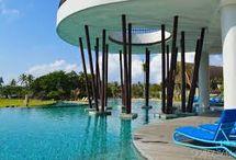 Hotel Bali Indonesia