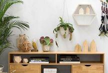 meble/ furniture