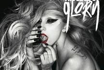 Lady Gaga ( Mother Monster )