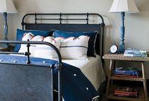 Toms bedroom ideas