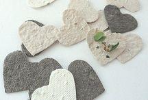 Zero Waste Wedding Planning