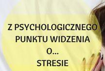 Z psychologicznego punktu widzenia o...