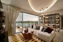 Singapore / Beautiful real estate properties in Singapore | Homes - Houses - Condos - Apartments - Villas  www.dotproperty.com.sg