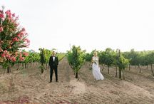 401 Rozendal // SUMMER WEDDINGS