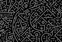 patterns ideas