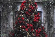 ~ i LOVE christmas!!! ~