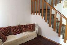 Vendita Appartamento duplex con scoperto in zona Stazione a Fano