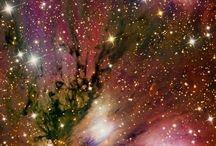 Nebulose