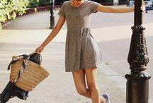 dress ups <3