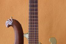 guitarrones