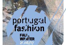 Portugal Fashion FW16