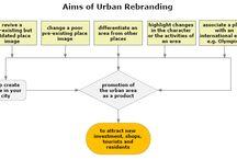 Barcelona Urban renewal