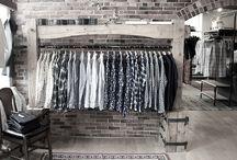 Shops & Companies We Love