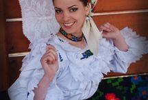 Traditii Maramures♥♥ (Romania)