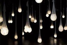 LIGHTING we love