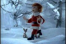 Have A Holly Jolly Christmas!!!!!
