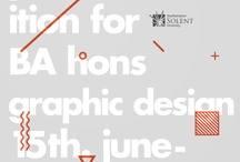 Graphic Comms 2014
