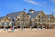 Specials / Met enige regelmaat werken we aan specials, waaronder recreatiewoningen en winkel- en bedrijfspanden - Meer over onze bouwstijlen op http://www.z-wonen.nl/bouwstijlen