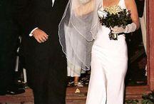 Wedding/Reception/Honey Moon :)