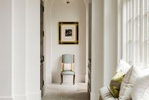 enfilade / by Jack Kennedy