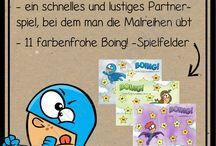 Teacher in Wonderland: Lehrermarktplatz